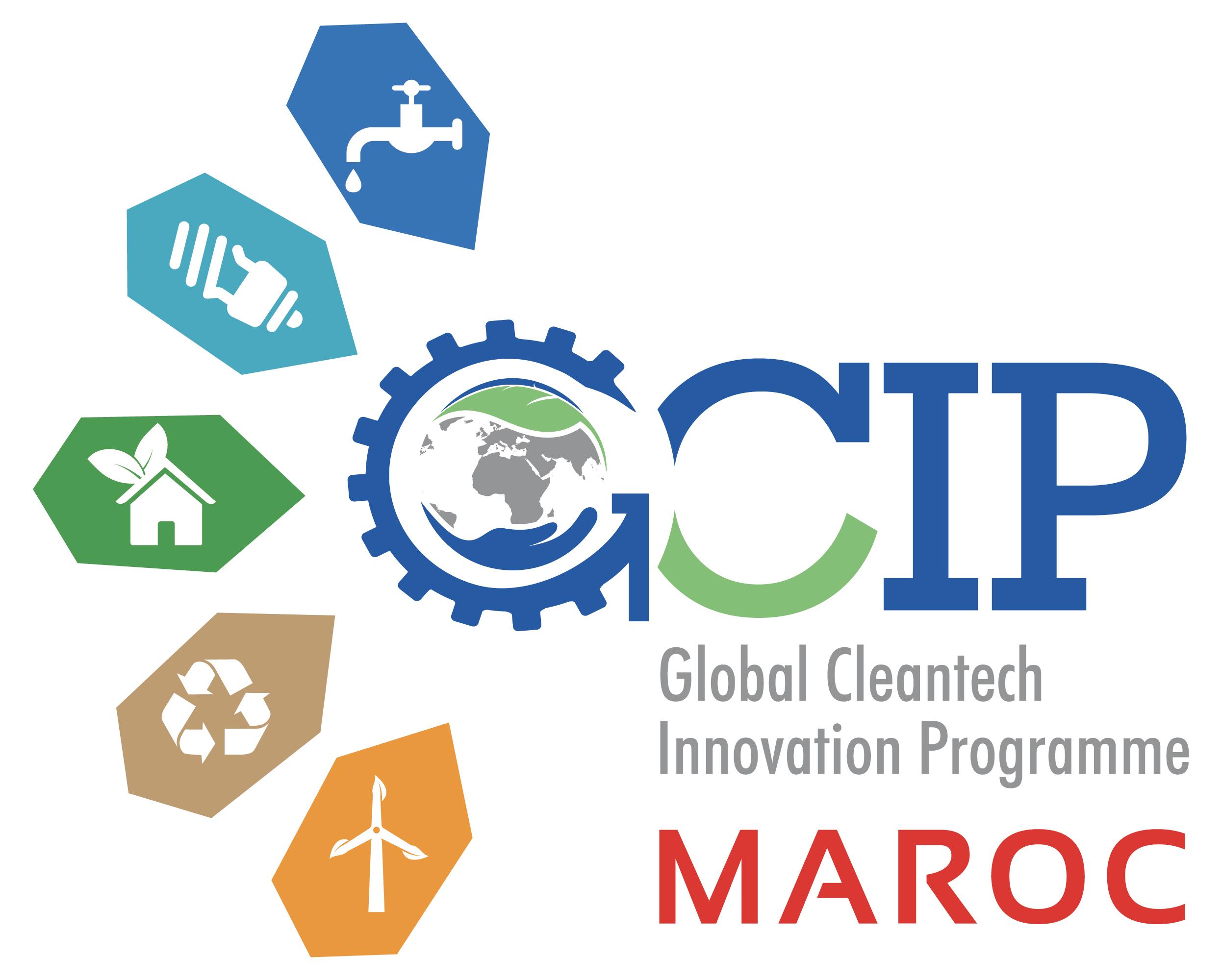 إعلان عن ترشيح مشاريع الابتكار في التكنولوجيات النظيفة